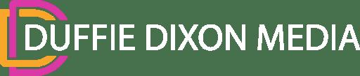 Duffie Dixon Media
